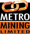 Metro Mining Limited